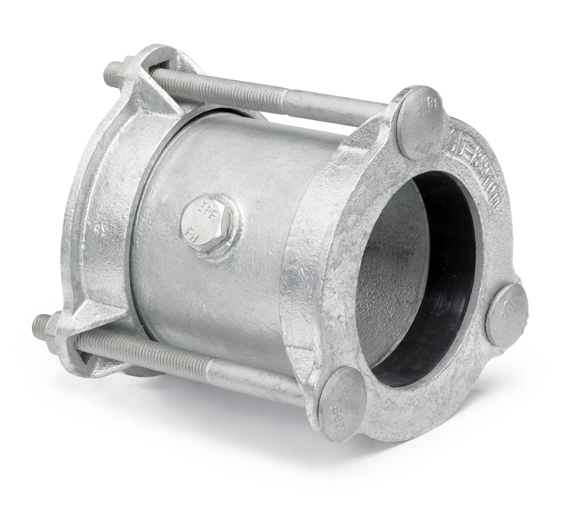 FittoSize Coupling